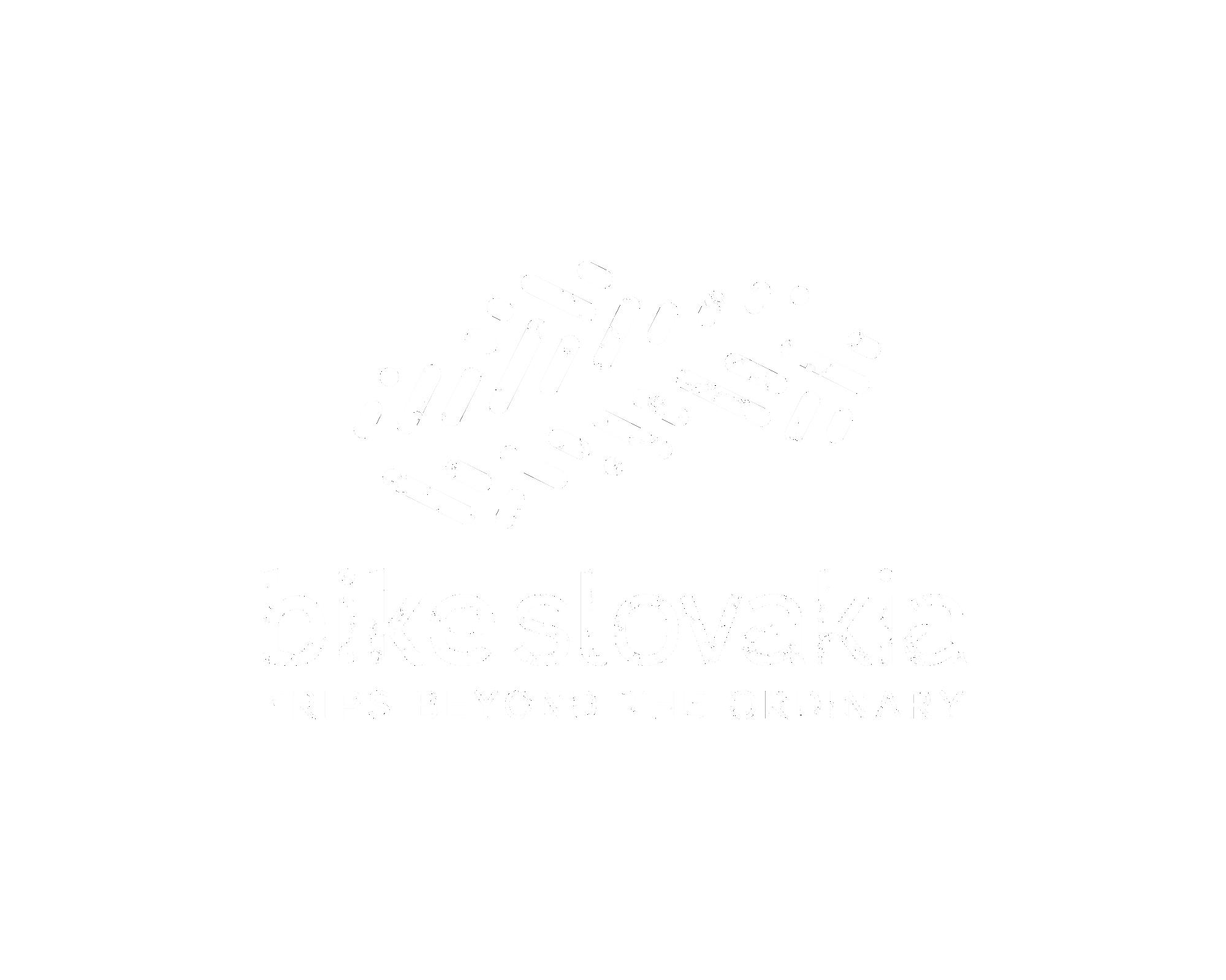 bikeslovakia.com