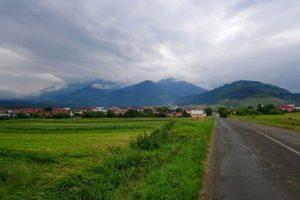 09 High Tatras Road