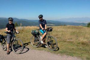 mountain bike slovakia 02