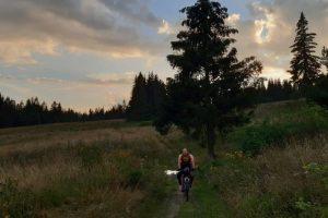 mountain bike slovakia 03
