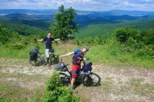 mountain bike slovakia 05