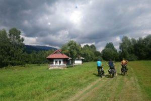 mountain bike slovakia 08